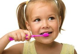 Tips to Make Your Your Child's Dental Visits Easier