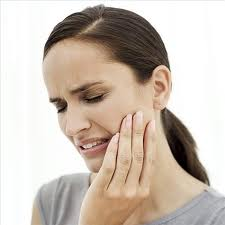 Video: Understanding What Causes Tooth Sensitivity